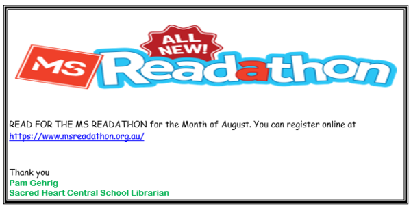library news.PNG